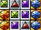 Jogos de Bejeweled
