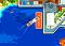 Jogos de Estacionar Barcos