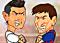 Jogos de Futebol de 2 Jogadores