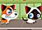 Jogos de Gatos e Cães