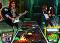 Jogos de Guitar Hero