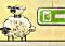 Jogos de Ovelhas