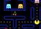 Jogos de Pacman