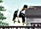 Jogos de Skateboard
