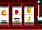 Jogos de Slot Machine