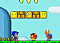 Jogos de Sonic e Mario