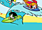 Jogos de Surf de Raparigas