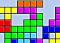 Jogos Tetris