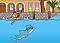 Jogos de Tubarões