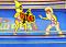 Jogos de Wrestling