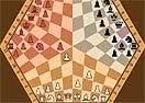 3/2 Chess