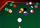 3D Speed Pool
