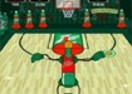 7Up Basketball