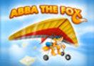 ABBA The Fox