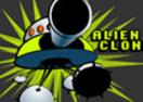 Alien Clone
