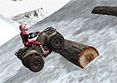 Atv Trials Winter