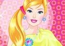 Barbie And Elle Spring Break