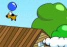 Barnyard Ballon