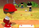 Beisebol - Pinch Hitter