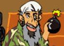 Bin Ladens vs Obama