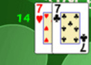 Blackjack (21) 2