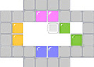 Block Mover