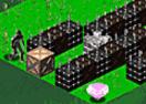 Blockslide 2