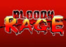 Bloody Rage - Tournament