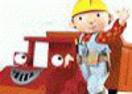 Bob o Construtor: construir uma casa