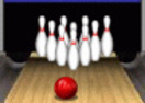 Bowling Virtual