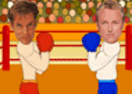 Boxe: Gordon vs. Joling