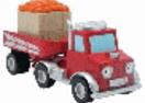 Camião do Bob o Construtor