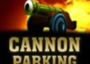Cannon Parking