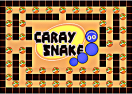 Caray Snake