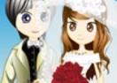 Casamento Primaveril