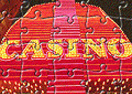 Casinojigsaw