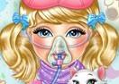 Chelsea Flu Doctor Care