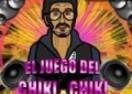 Chicki Chicki