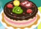 Cookielicious Rainbow