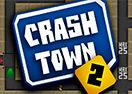 Crash Town 2