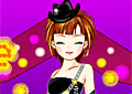 Dancer Dress Up 2