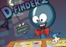 D-Finder 2