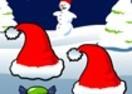 Doces de Natal