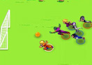 Dragon Ball Football