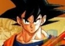 Dragon Ball - Pronto a Vestir
