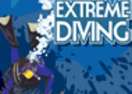 Extreme Diving!