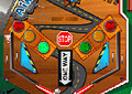ExtremePinball
