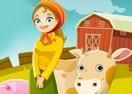 Fionas Farm Center