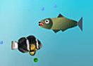 Fish Adventure