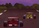 Fórmula 1: Grand Prix Challenge 2